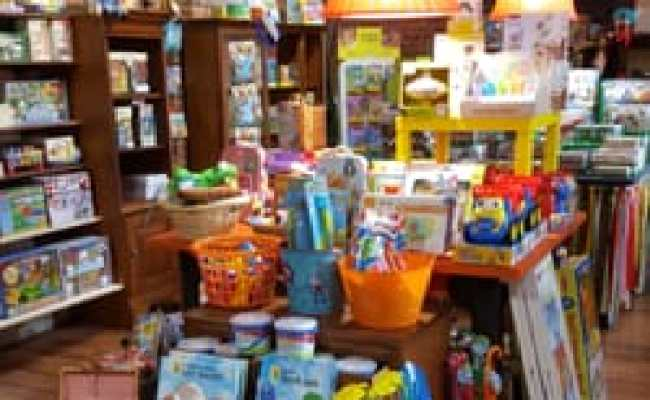 Toys In The Attic Toy Stores 1 Courthouse Square