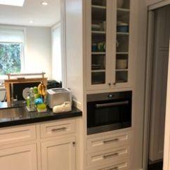 Custom Kitchen Cabinetry Hhgregg Appliances Home California Cabinets 30 Photos Bath Photo Of San Martin Ca United States