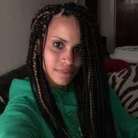 Aminata African Hair Braiding - 78 Photos & 93 Reviews ...