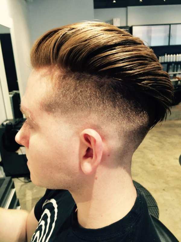 30 Pinoy Hairstyles Fade Hairstyles Ideas Walk The Falls