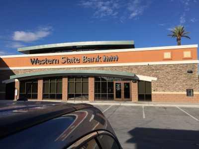 Western State Bank - Banks & Credit Unions - Chandler, AZ ...