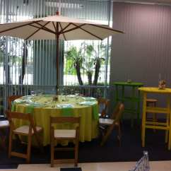 Chair Cover Rentals Rockford Il Covers Dunnes Stores Raphael S Party 24 Photos 108 Reviews Supplies