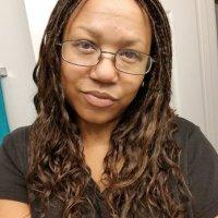 Dee Beauty Supplies - Beauty & Makeup - 13535 Clopper Rd ...