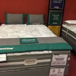 Photo Of Mattress Firm Gravesend Brooklyn Ny United States This Is The