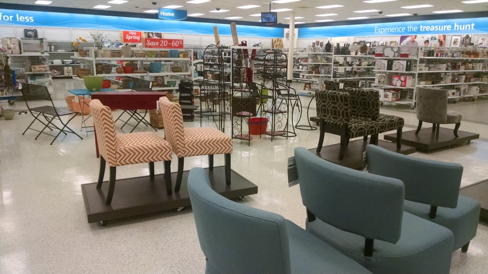 Nicely Stocked Patio Furniture And Accessories Yelp