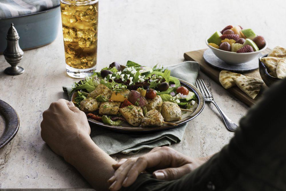 Zos Kitchen  43 Photos  20 Reviews  Mediterranean