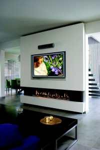 Blaze Fireplaces - 16 Photos & 73 Reviews - Fireplace ...
