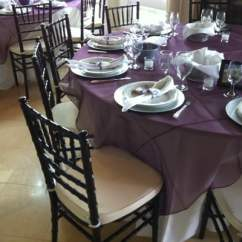 Table Chair Rentals Orlando Dog Lounge Tent Closed Party Supplies 14449 Photo Of Fl United States