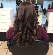 elite hair design - 23 &