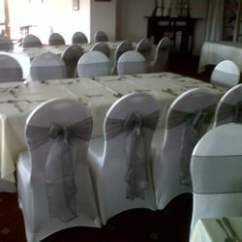 Chair Cover For Rent Wedding Navy Side Burr Accessories Hire Planners Photo Of Accrington Lancashire United Kingdom