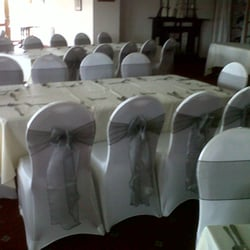 chair accessories for weddings white rocking chairs sale burr wedding cover hire planners photo of accrington lancashire united kingdom