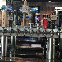Saints Pub + Patio City Center - 32 Photos & 52 Reviews ...