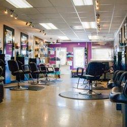 salon trends closed 15