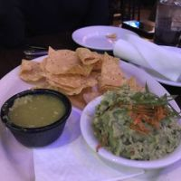 Fireplace Inn - Order Food Online - 76 Photos & 381 ...