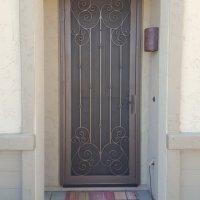 First Impression Security Doors - 84 Photos & 98 Reviews ...