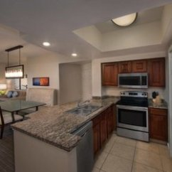 Hotels With Full Kitchens In Orlando Florida Industrial Kitchen Island Marriott S Grande Vista 472 Photos 275 Reviews 5925 Avenida International Drive I Fl Phone Number Yelp