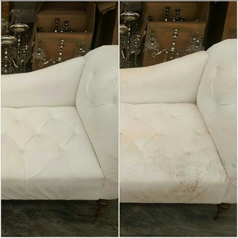 Chicago Couch & Mattress Cleaning 28 Photos & 18 Reviews
