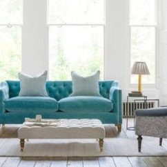 Sofasandstuff Reviews Sofa Bunk Beds Argos Sofas And Stuff Furniture Shops 7 Leverton Farm Buildings Photo Of Hungerford West Berkshire United Kingdom