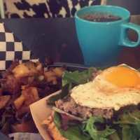 Sweet Dixie Kitchen - 465 Photos - Breakfast & Brunch ...