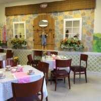 English Garden Tea Cafe - 26 Photos & 22 Reviews - Tea ...