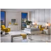 EL Dorado Furniture - 96 Photos & 67 Reviews - Furniture ...