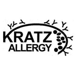Kratz Allergy Asthma & Immunology: Jaime Kratz, MD
