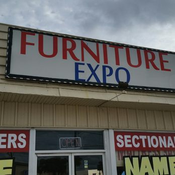 Photo Of Expo Furniture Dallas Tx United States Jay Awesome Guy Best