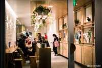 Junzi Kitchen - 92 Photos & 95 Reviews - Chinese - 21 ...