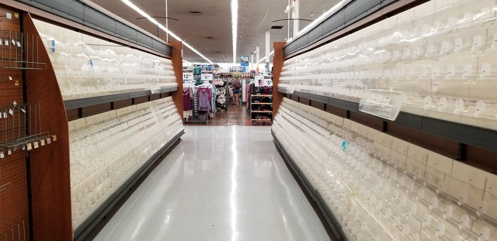 Louisville Walmart Ky Super