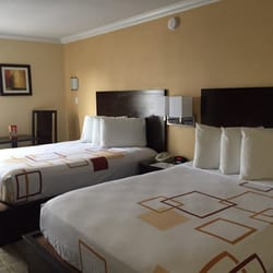 Photo Of Galleria Palms Hotel Kissimmee Fl United States Comfortable Double Queen