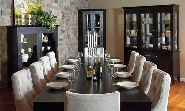 Wayside Furniture House Interior Design 5640 Capital