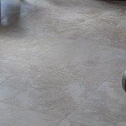 Hardwood Flooring Depot  59 Photos  71 Reviews  Flooring  9590 Research Dr Irvine CA