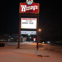 wendy s new 14