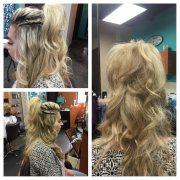 ramon hair design - salons
