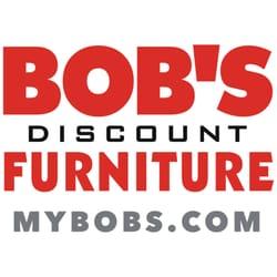 Bobs Discount Furniture 13 Photos Amp 65 Reviews