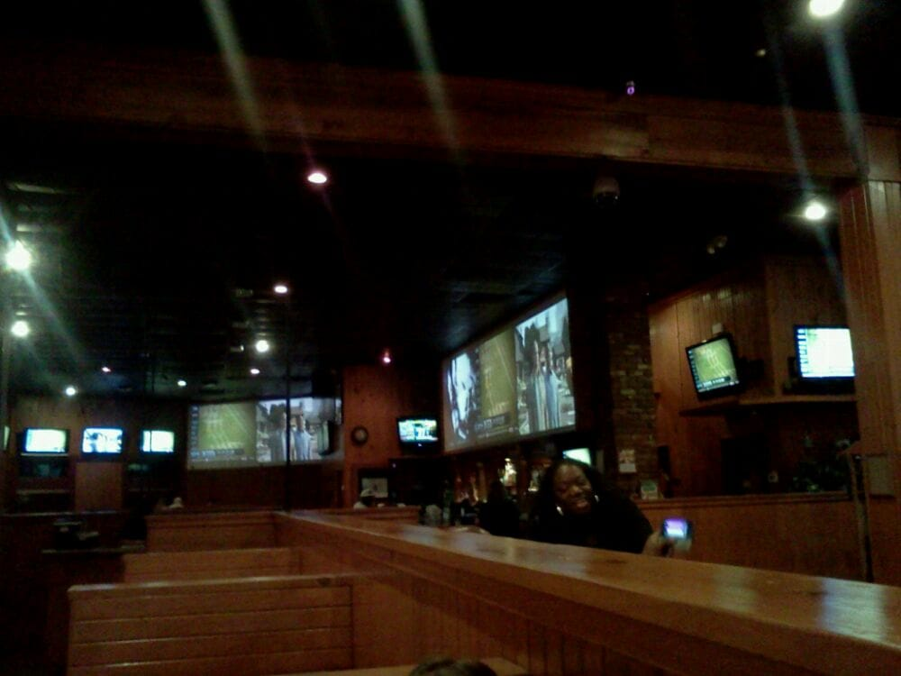 Image Result For Snooker Hall Near Me