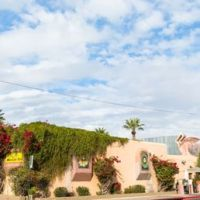 Fotos de Los Olivos Mexican Patio