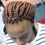 jumbo box braids disregard