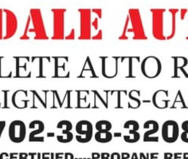 Logandale Auto Tires 3475 N Moapa Valley Blvd Logandale Nv Phone Number Yelp