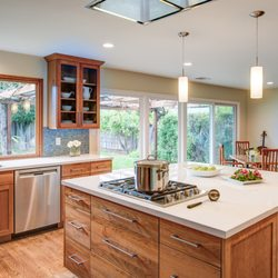 kitchens and baths kitchen window exhaust fan gilmans mountain view 20 photos photo of ca united
