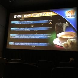 living room theater drink menu amazon com furniture photos for theaters yelp photo of portland or united states