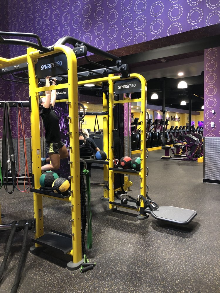 Planet Fitness Locations & Hours Near Mentor, OH - YP.com