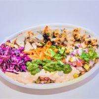 Nimbu Indian Grill - 28 foto e 48 recensioni - Cucina ...