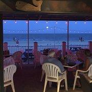 The Sandbar & Kitchen - 37 Photos & 55 Reviews - Pizza ...
