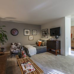 Cherrywood Apartments 102 Photos 60 Reviews