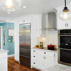 Kitchen Remodelers How To Build A Island With Seating California Bathroom 42 Photos 10 Reviews