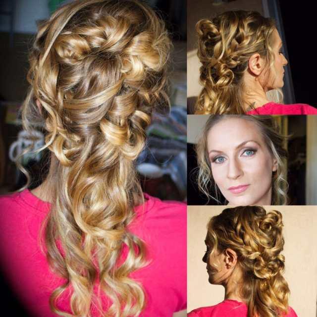wedding hair and makeup by val darts - yelp