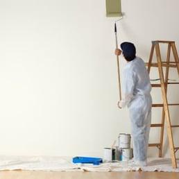 ASG Painting And Home Remodeling Entreprises Du Bâtiment