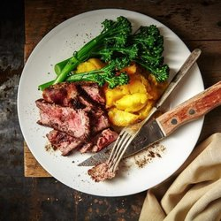 Origin Meals - 13 Reviews - Food Delivery Services - 337 ...