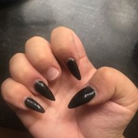 KK Designer Nails & Beauty Supply - 10 Photos & 16 Reviews ...